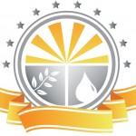 Guest Experience Medallion (GEM)