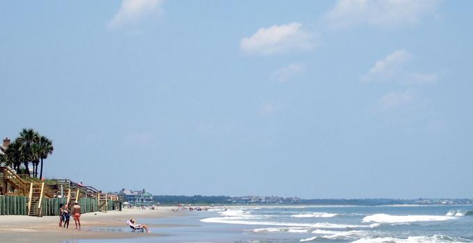 beach-07