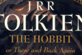The Hobbit – an unexpected deficiency