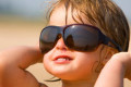 Protecting Kids' Vision During Summer Months