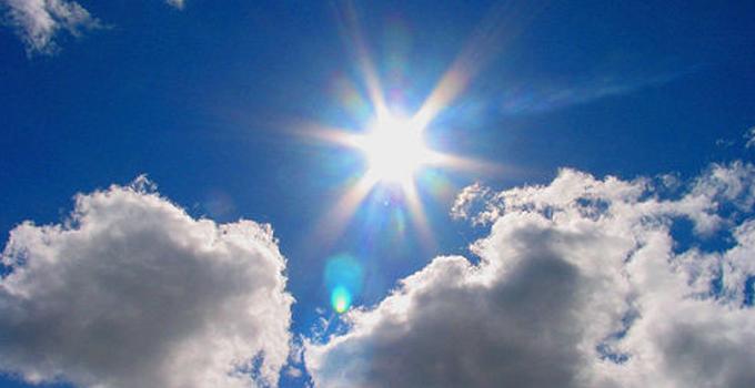 sunshine-02