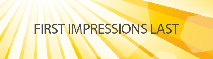 FirstImpressionsLast_course