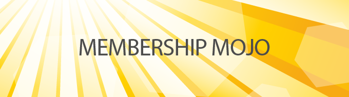 MembershipMojo_Course