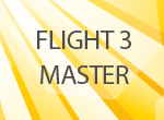 flight-3-feat-course