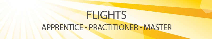 flights-product-banner