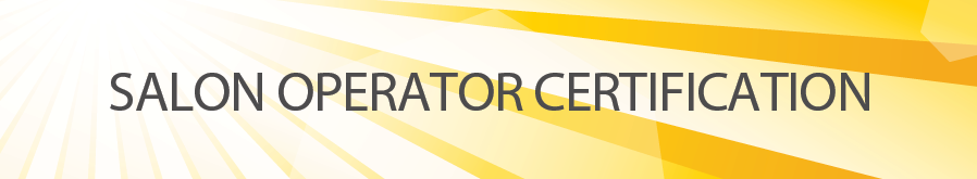 operator-product-banner