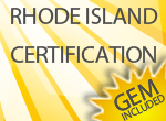 rhose-island-GEM-state-feat-course