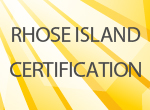 rhose-island-state-feat-course