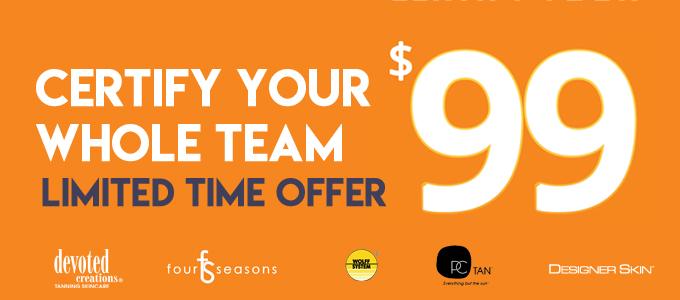 web-$99-Deal-banner